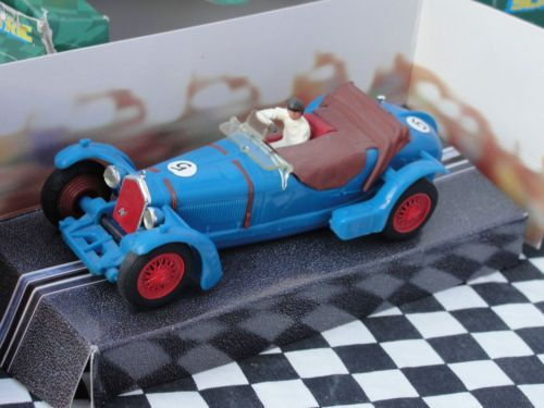 229 Best Images About Scalextric Slot Car On Pinterest