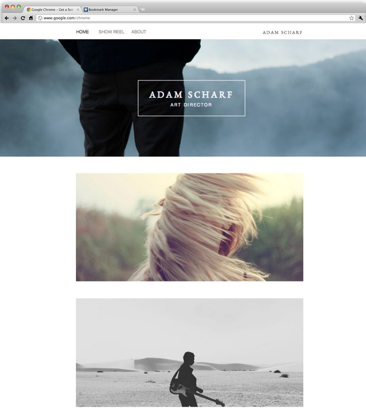 1000+ Images About Wix Website Templates On Pinterest