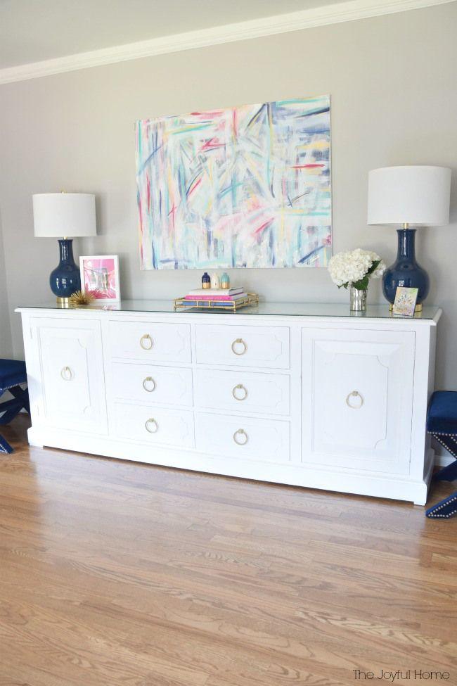 Best 25+ Aqua living rooms ideas on Pinterest | Living ...
