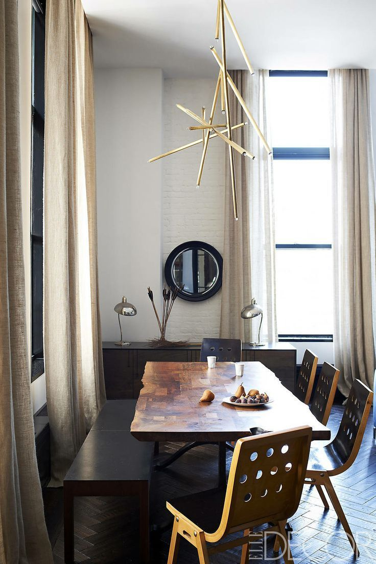 123 best Dining Room Decor \u0026 Ideas images on Pinterest | My house ...