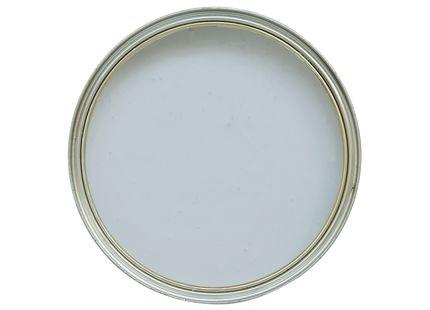 Water Based Paint, Pale Seaspray | Laura Ashley