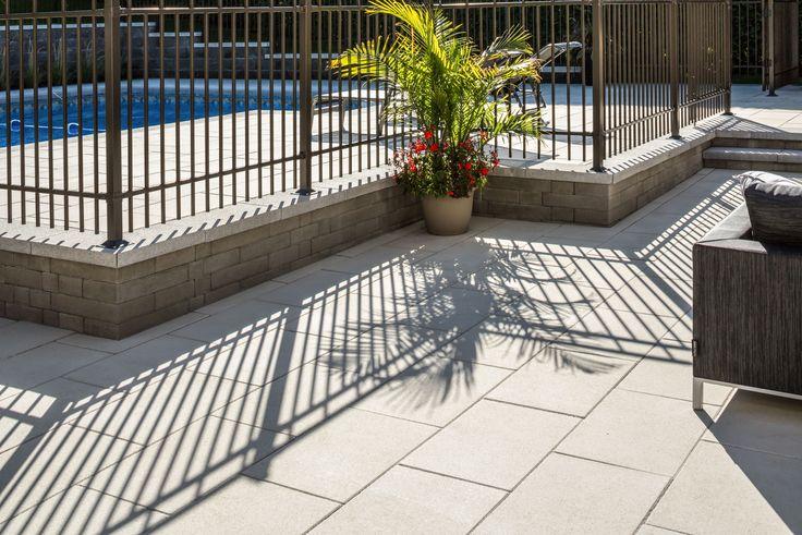 63 best patio backyard images on pinterest for Decoration epuree definition
