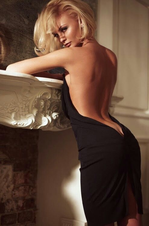 #sexy #dress find more women fashion ideas on www.misspool.com