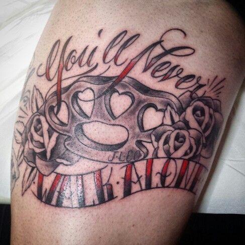 Extrêmement Les 37 meilleures images du tableau nina tattoos dessins sur  DJ15