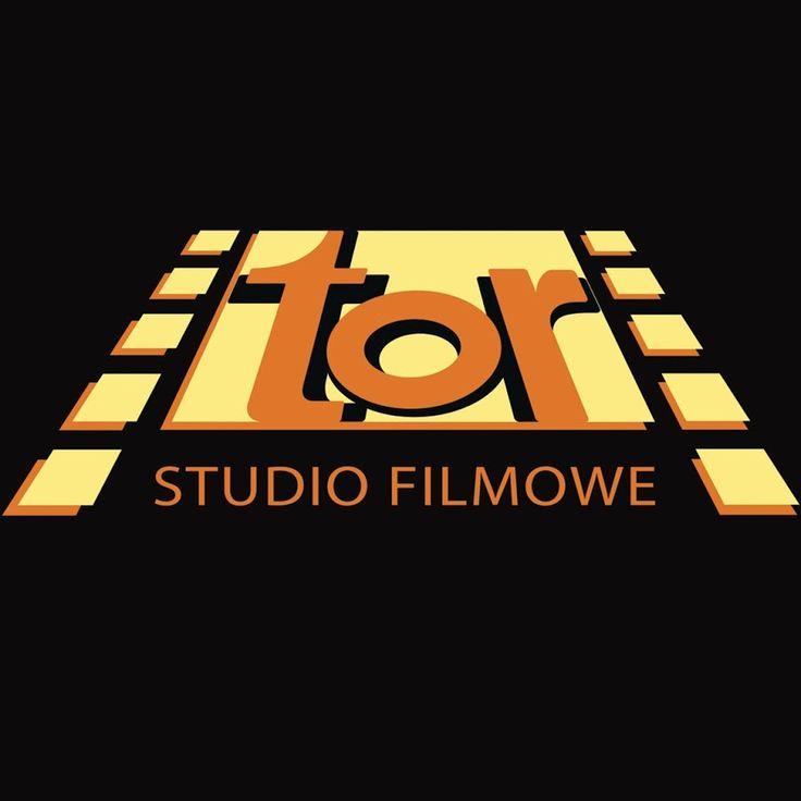 Studio Filmowe TOR powstało w 1967 roku.Do chwili obecnej wyprodukowało ponad 100 filmów fabularnych , około 120 godzin seriali telewizyjnych i mini seriali ...
