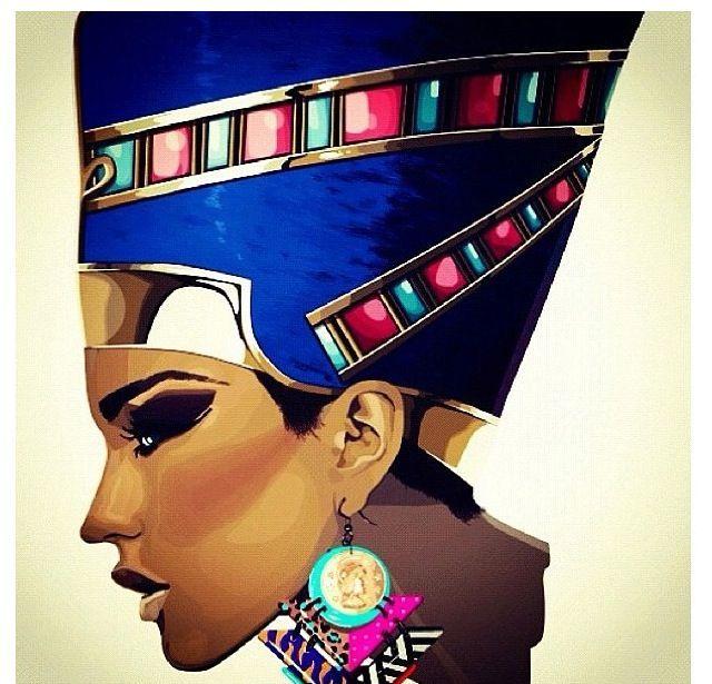 les 30 meilleures images du tableau black african queen tattoo sur pinterest tatouage. Black Bedroom Furniture Sets. Home Design Ideas