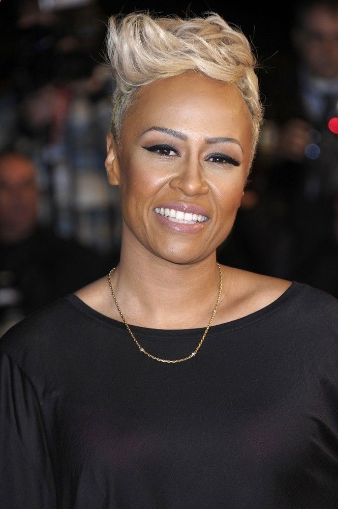 emeli sande | Emeli Sande Picture 89 - 2013 NRJ Music Awards - Arrivals