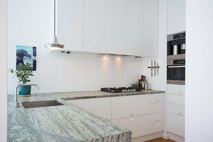 Sibyllegatan 51 | Lägenheter i Östermalm, Djurgården | Blocket Bostad