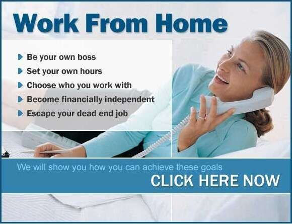 Best Work At Home Images On Pinterest Business Ideas