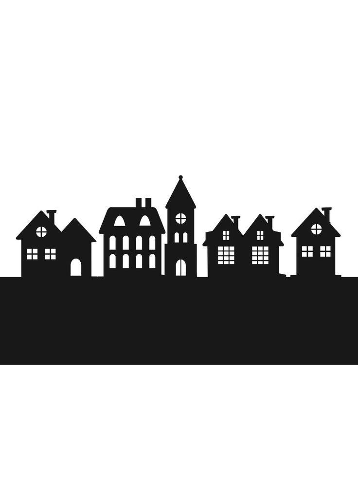 VillageLumineux (VillageLumineux.pdf) - Fichier PDF