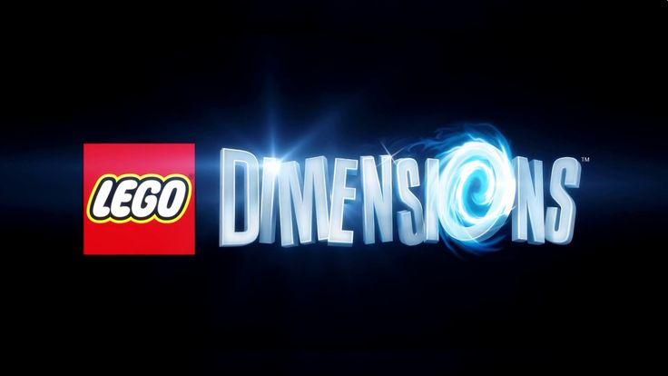 LEGO Dimensions - Batman Trailer - http://www.entertainmentbuddha.com/lego-dimensions-batman-trailer/