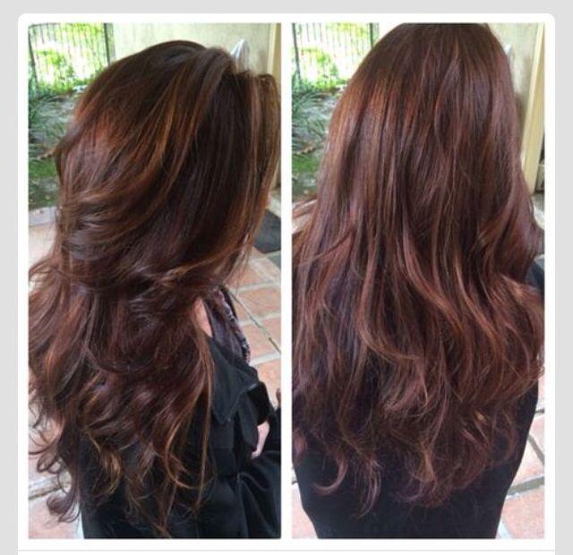 65 Best Eva Longoria Hair Images On Pinterest Blouses