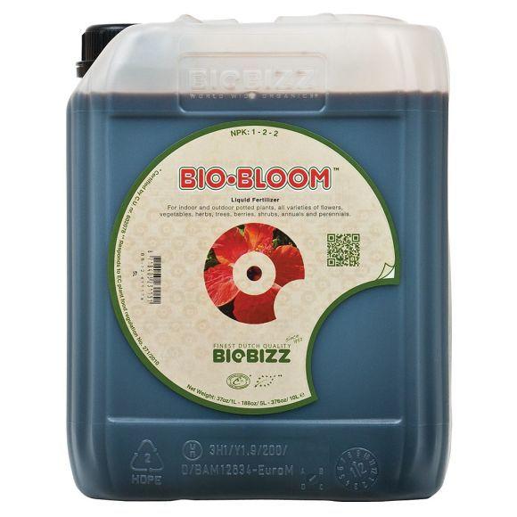 biobizz-bio-bloom-5-L-fioritura