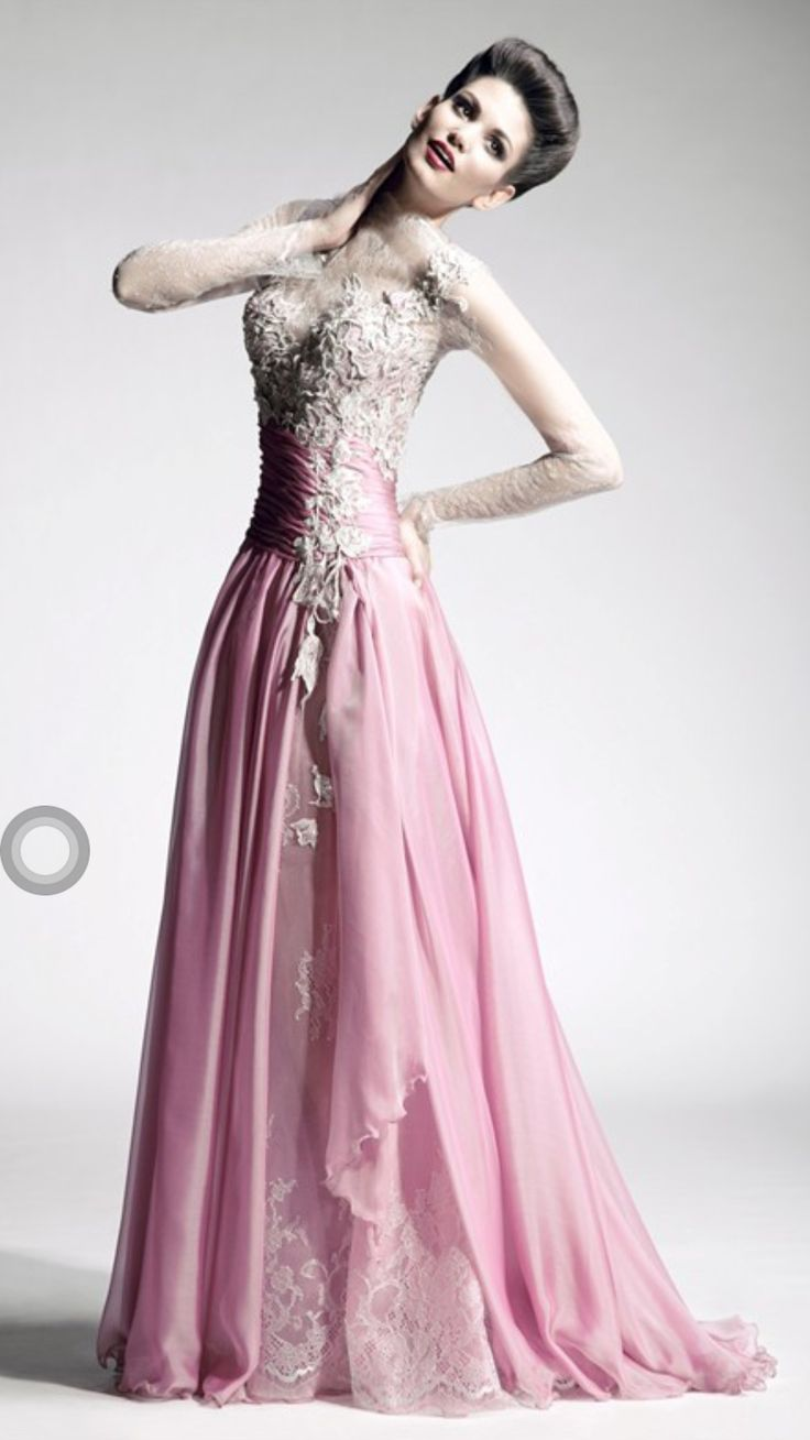 Excelente Vestidos De Novia Jcpenney Motivo - Colección de Vestidos ...