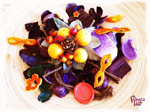Decorare la tavola per carnevale idea d 39 immagine di decorazione - Decorare la tavola per carnevale ...