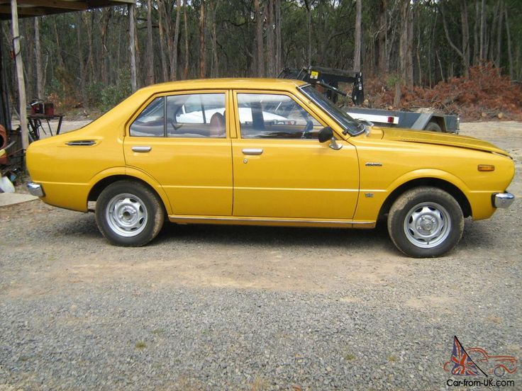 Best Rides Toyota Corolla Images On Pinterest Toyota