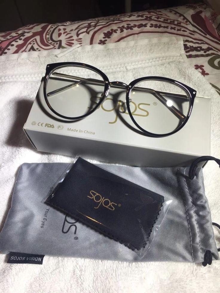 Decoração do vintage Óculos Ópticos Quadro miopia rodada de metal das mulheres dos homens unisex óculos óculos oculos de grau óculos Loja Online | aliexpress móvel