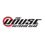 Check out this deal: Get Up to 25% Off With New Markdowns on All 2012 Snow and Ski Gear @ The House Boardshop #coupons #deals