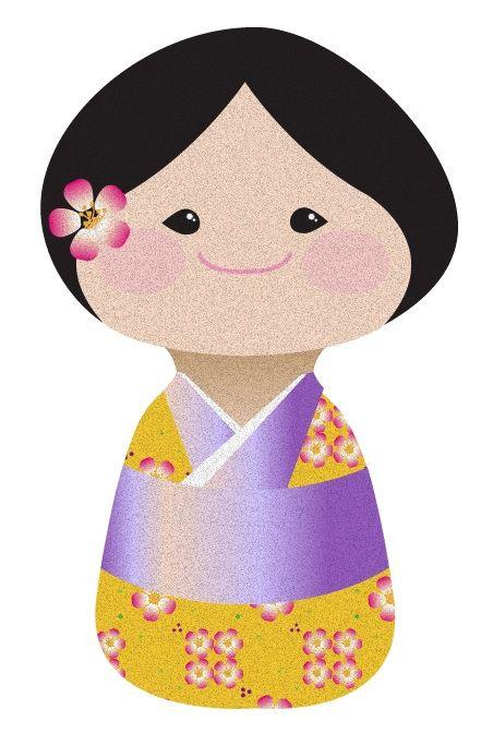 Japan - It's a Small World by NWPixelChick.deviantart.com on @deviantART