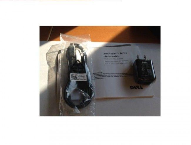 Dell 0005ADUUS Original 5V AC Adapter Charger For Mini 3 Series 110-240V - http://novatechwholesale.com/blog/dell-0005aduus-original-5v-ac-adapter-charger-for-mini-3-series-110-240v/