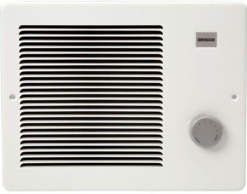 25 Best Ideas About Baseboard Heating On Pinterest
