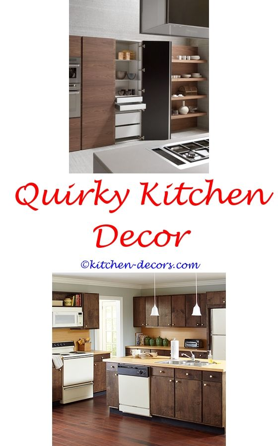 kitchen tuscan kitchen decor on a budget - log cabin kitchen decor