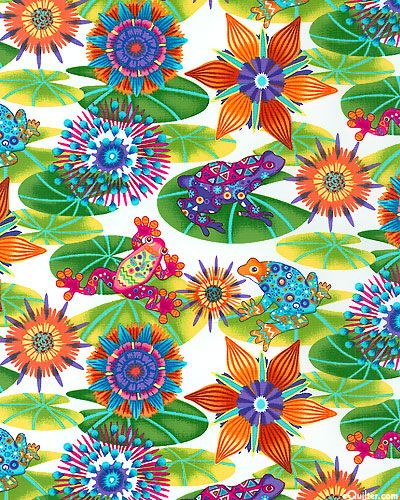 89 Best Whats New In Wallpaper Paint Fabric Images On: 17 Best Images About Nature Inspired Fabrics On Pinterest