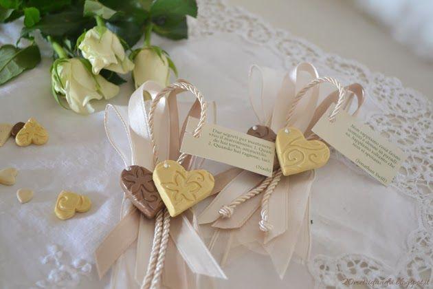 20metriquadri: Wedding day: le decorazioni