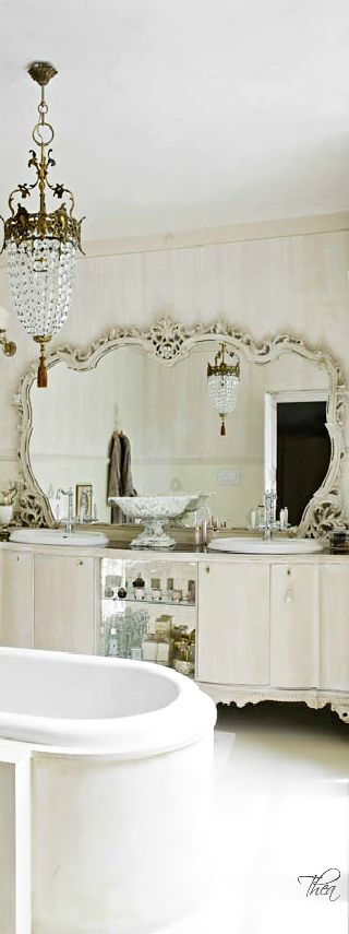 Awesome Websites The best master bedrooms have the most amazing bathrooms Check our luxury bathrooms ideas and feel inspired