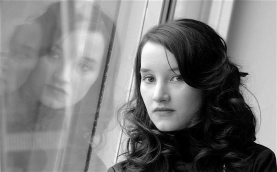Anna Prohaska
