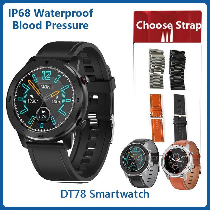 images?q=tbn:ANd9GcQh_l3eQ5xwiPy07kGEXjmjgmBKBRB7H2mRxCGhv1tFWg5c_mWT Smartwatch Dt88 Pro