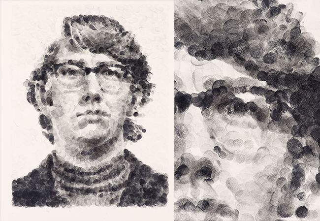 keith-random-fingerprint-by-chuck-close-copy keith-random-fingerprint-by-chuck-close-copy                                                                                                                                                                                 More