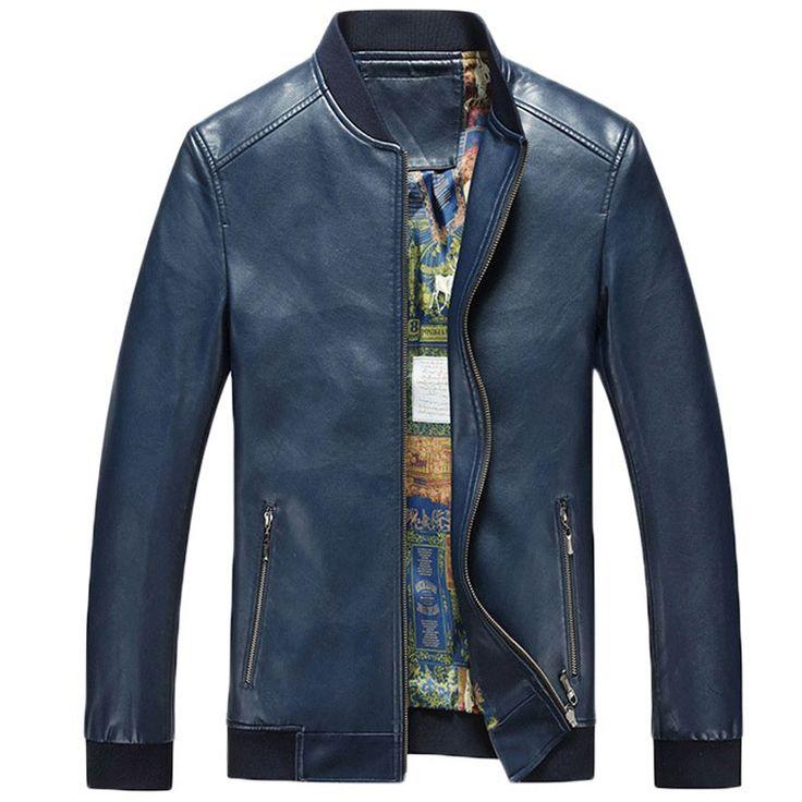 17 Best ideas about Leather Jacket Sale on Pinterest | Pelle pelle ...