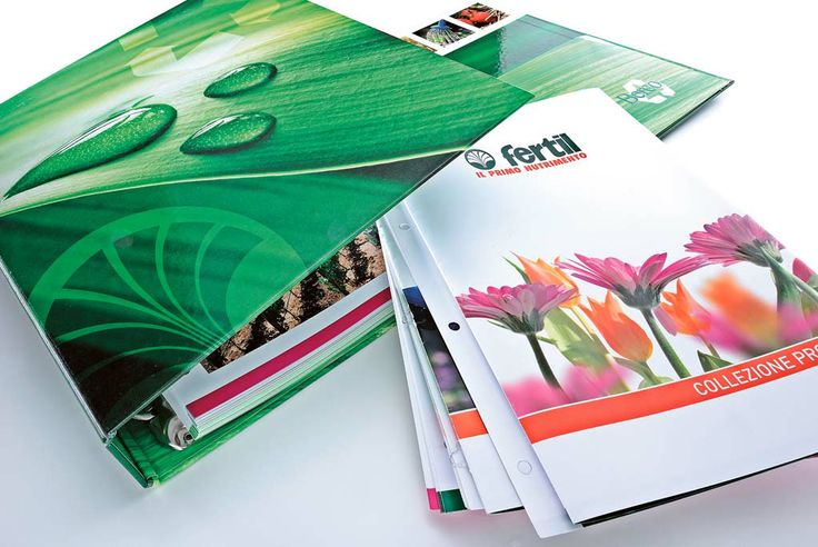 FERTIL catalogo prodotti