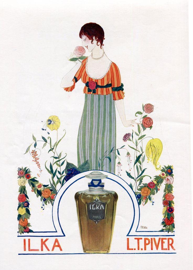 Les 352 meilleures images du tableau art deco 1910 1939 for Art et decoration 1939