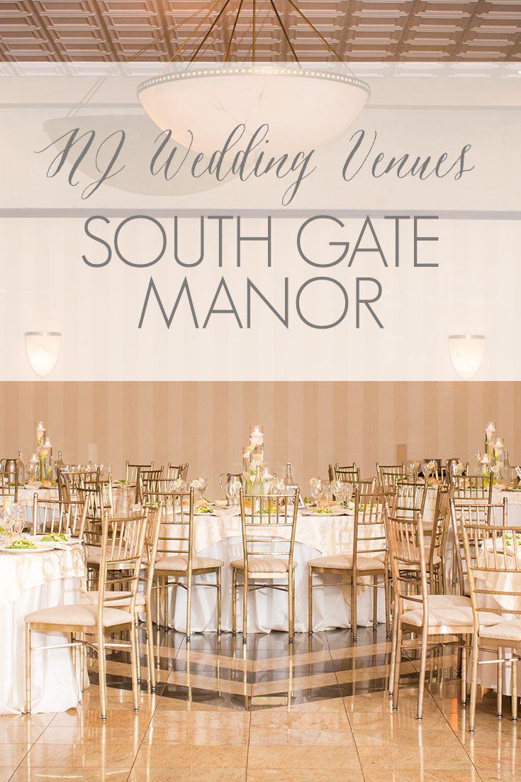 25+ Best Ideas About Nj Wedding Venues On Pinterest | Creative Wedding Venues Beautiful Wedding ...