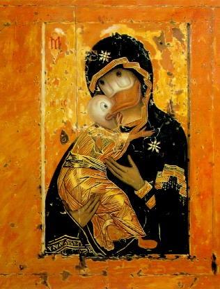 Kaj Stenvell. Conoce más de este artista finlandés en nuestra web http://www.asociacionanhad.org/kaj-stenvall-y-su-mitificacion-del-pato-donald/