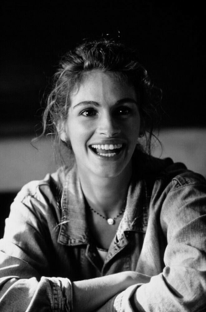85 best images about Julia Roberts.. on Pinterest ...