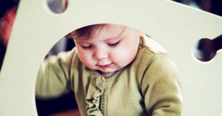 """Przeczytaj: 6 typów zabaw. Jak poprzez zabawę wspierać rozwój dziecka? w serwisie dla """"rodziców poszukujących"""" - dziecisawazne.pl"""