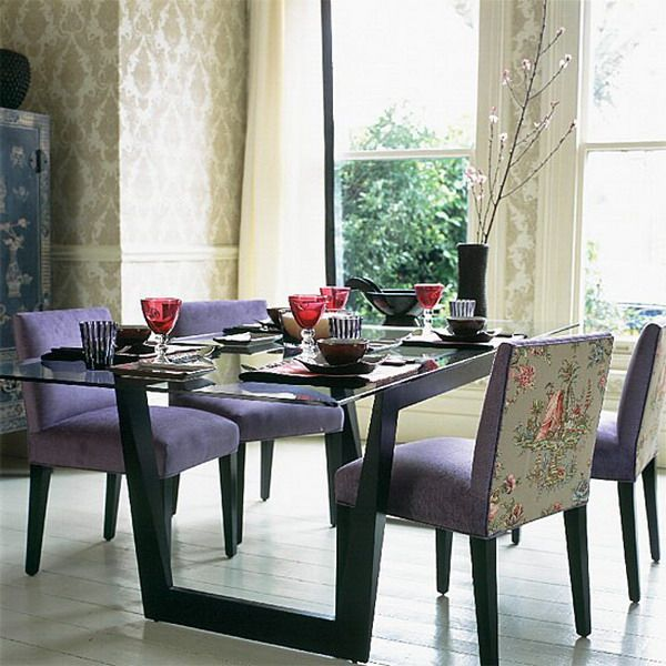 18 Best Formal Dining Room Sets Images On Pinterest  Dining Room Alluring Formal Contemporary Dining Room Sets Design Decoration