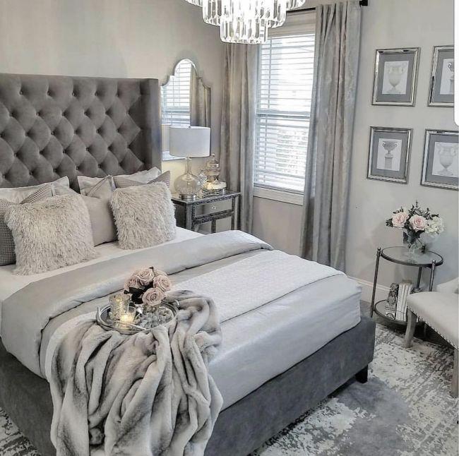 De Seguro Te Quedo Bien Linda Home In 2018 Pinterest Bedroom Decor And Small