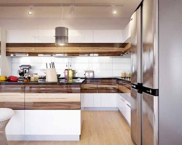 1318 best Interieur Design images on Pinterest | Backyard ideas ...