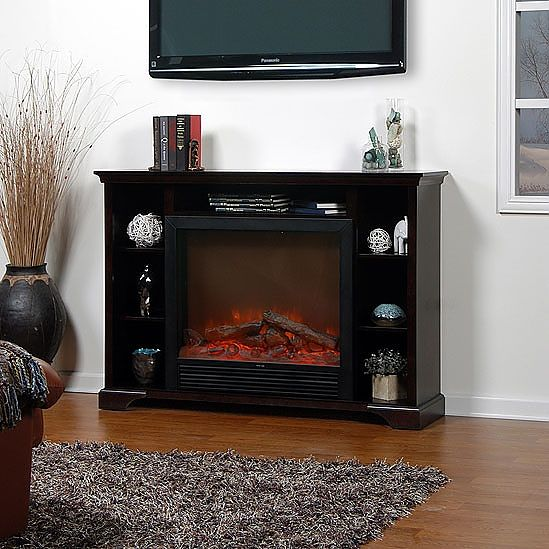 119 Best Images About Media Center Fireplaces On Pinterest