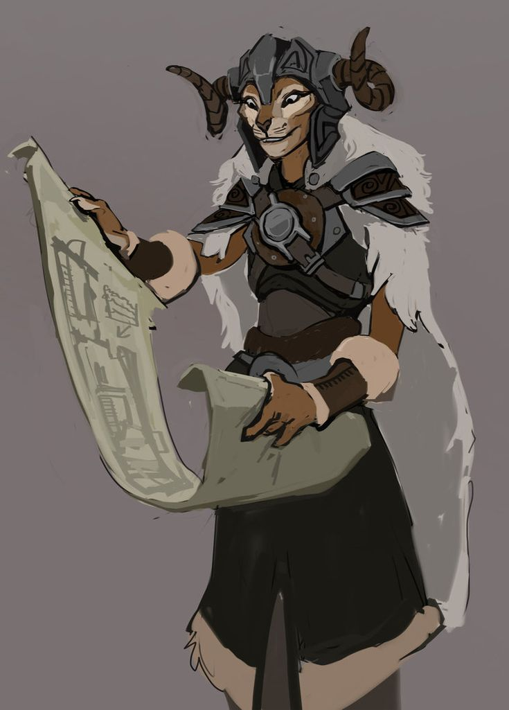 Skyrim Character Design Ideas : Best images about furry plus on pinterest wolves