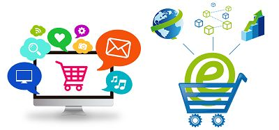 Top Sites Like eBay And Amazon - Buy & Sell Online - Fire Sale