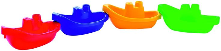 Joining Boats - Spielstabil - Products