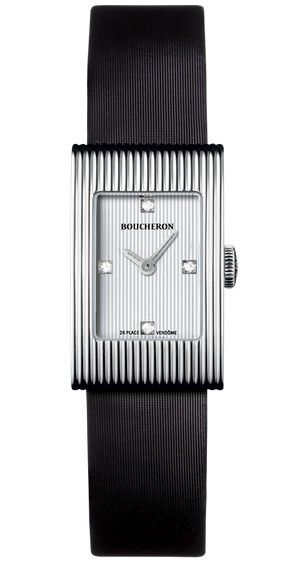 Montre BOUCHERON New Reflet