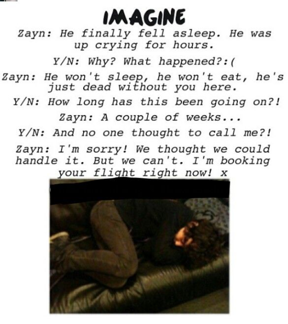 sometimes i hate one direction imagines^^by sometimes we mean always..it hurts truly hurts