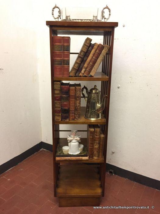 Oltre 25 fantastiche idee su librerie su pinterest for Librerie piccole dimensioni