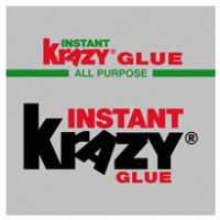 Krazy GLUE logo vectors. Download free Krazy GLUE vector logos and icons in AI, EPS, CDR, SVG, PNG formats.